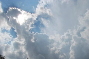 clouds 110807-IMG_3932
