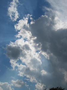 clouds 110807-IMG_3947