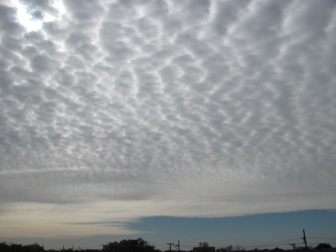 clouds 101014-IMG_6375