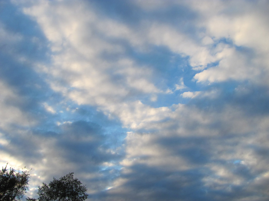 clouds 101018-IMG_6775