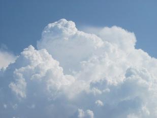 cloud 120705-IMG_3497