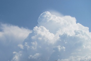 cloud 120705-IMG_3499