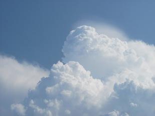 cloud 120705-IMG_3501