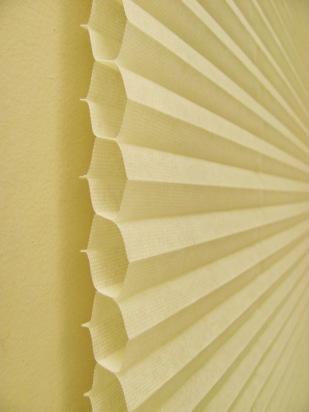 pattern IMG_1258 121610
