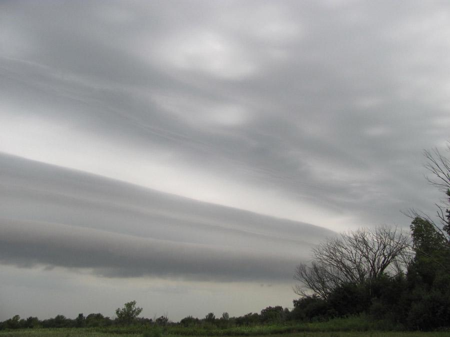 storm IMG_6839