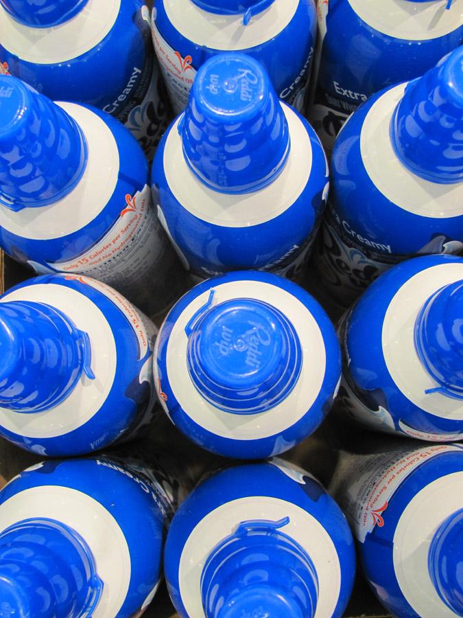blue 130627-IMG_4601
