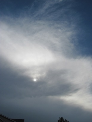 clouds 130530-IMG_4351