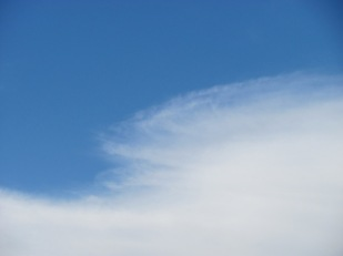 clouds 130530-IMG_4361