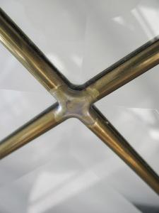 metal 110810-IMG_4077