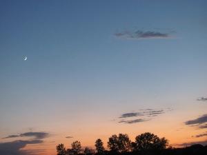 moon 130611-IMG_4452