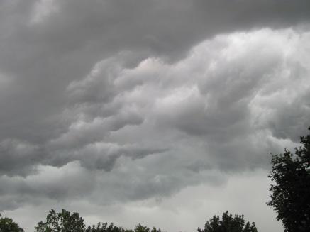 storm 130621-IMG_4500