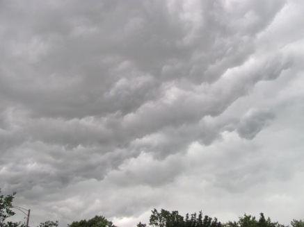 storm 130621-IMG_4507