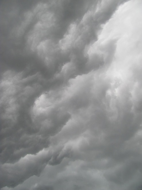 storm 130621-IMG_4508