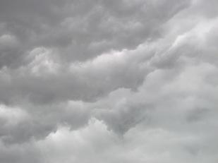 storm 130621-IMG_4510