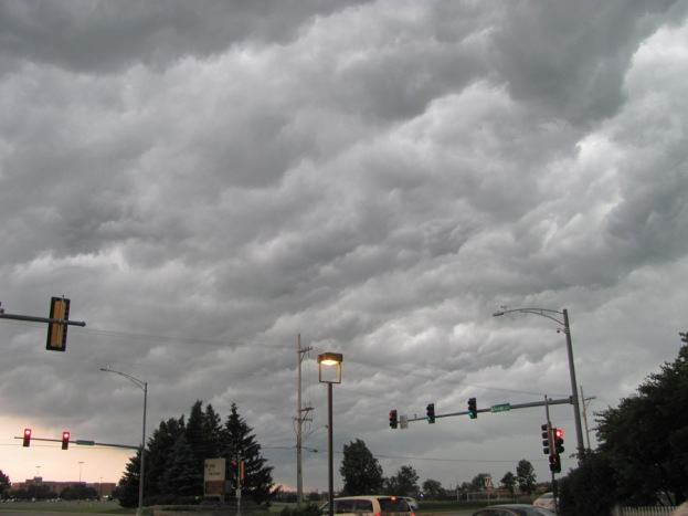 storm 130621-IMG_4515
