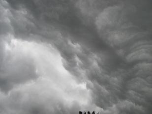 storm 130621-IMG_4518