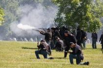 firing 2