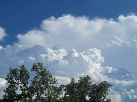 storm IMG_4536