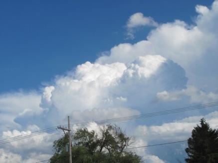 storm IMG_4575