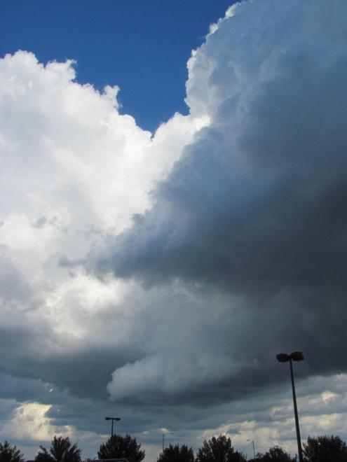 storm IMG_4598