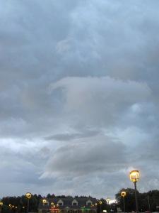 clouds 130731-5264