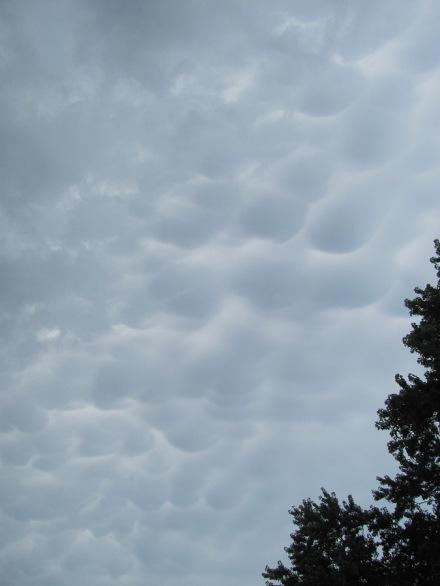 clouds 130830-5384