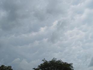 clouds 130830-5388
