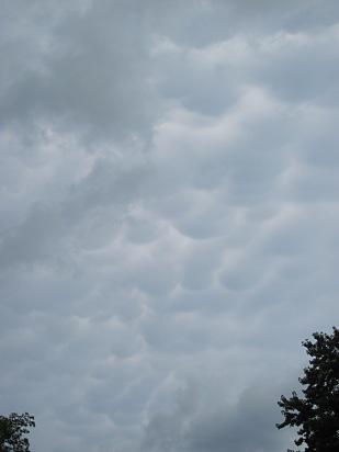 clouds 130830-5392