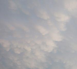 clouds 130830-5643