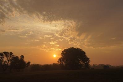 MO sunrise 4