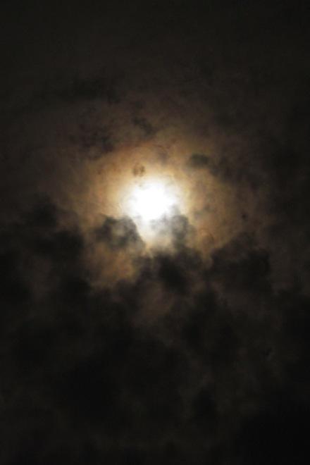 moon 130918-5773